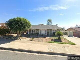 7637 Eastwood Ave, Cucamonga, CA 91730