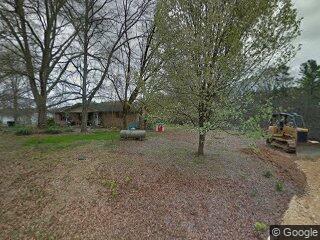 764 County Road 749, Valley Head, AL 35989