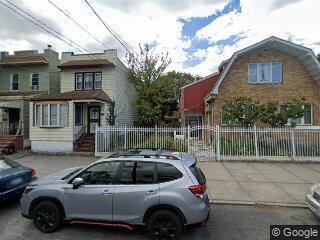 77-02 79th Pl, Ridgewood, NY 11385