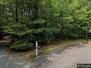 7703 Still Crossing Rd, Chapel Hill, NC 27516