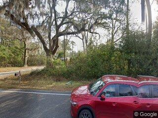 774 River Rd SE, Leland, NC 28451