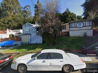 7762 Outlook Ave, Oakland, CA 94605