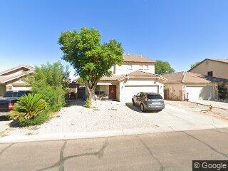 786 E Bradstock Way, San Tan Valley, AZ 85140