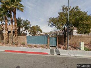 Titan Estates, Las Vegas, NV 89117