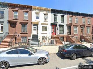 793A Willoughby Ave, Brooklyn, NY 11206