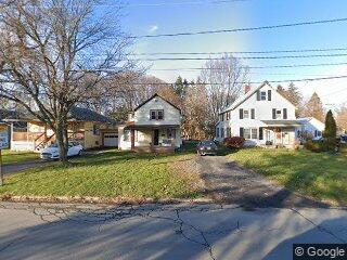 80 Huntington St, Cortland, NY 13045