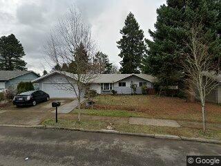 800 SE 153rd Ave, Portland, OR 97233