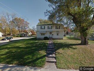 8001 Lowell Ave, Overland Park, KS 66204
