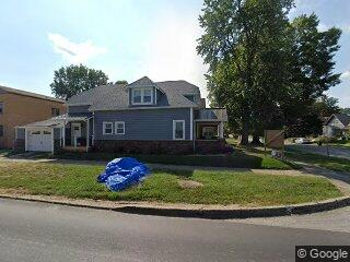 802 5th St, Huntington, WV 25701