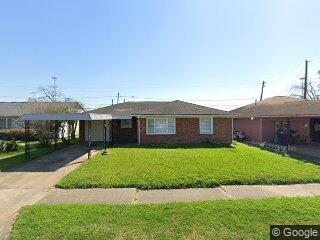 808 Sage Dr, Galena Park, TX 77547