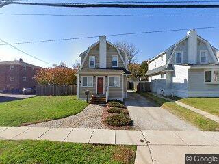808 Washington Ave, Prospect Park, PA 19076
