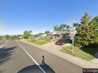8103 Conifer Rd, Denver, CO 80221
