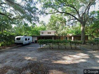 816 NW 14th Ave, Gainesville, FL 32601