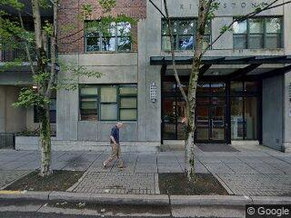 820 NW 12th Ave #608, Portland, OR 97209