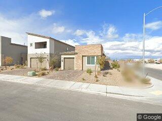 Callen, Las Vegas, NV 89113