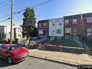 8215 Craig St, Philadelphia, PA 19136
