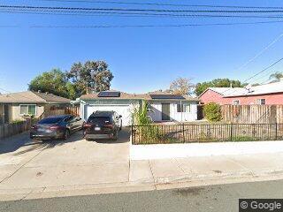 824 Grape St, El Cajon, CA 92021