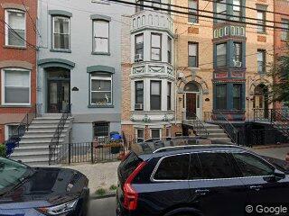 829 Garden St #G, Hoboken, NJ 07030
