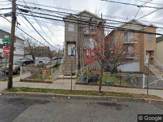 83 Delavan Ave, Newark, NJ 07104