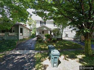 83 Longview Ter, Rochester, NY 14609