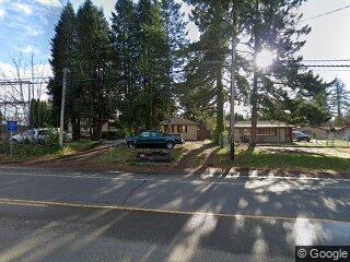 8314 Washington Blvd SW, Lakewood, WA 98498