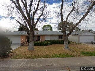 8341 E Hubbell St, Scottsdale, AZ 85257