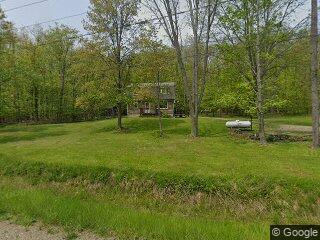 8361 County Road 49, Caneadea, NY 14717