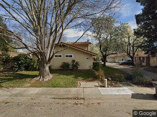 838 San Tomas St, Davis, CA 95618
