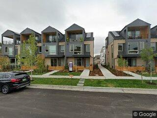 CityHomes at Boulevard One, Denver, CO 80230