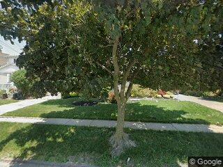 84 Regent St, Buffalo, NY 14206