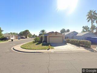 8401 W Campbell Ave, Phoenix, AZ 85037