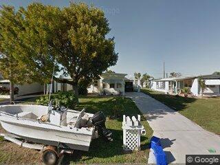 8430 SE Eagle Ave, Hobe Sound, FL 33455