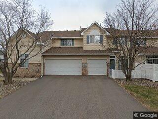 8466 Kimball Dr, Eden Prairie, MN 55347