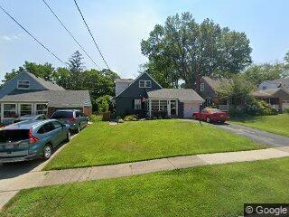 8478 Wicklow Ave, Cincinnati, OH 45236