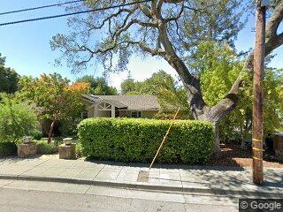 85 Forbes Ave, San Rafael, CA 94901