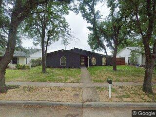 8503 Baumgarten Dr, Dallas, TX 75228