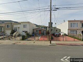 860 Schwerin St, Daly City, CA 94014