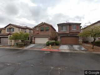 8685 Rowland Bluff Ave, Las Vegas, NV 89178