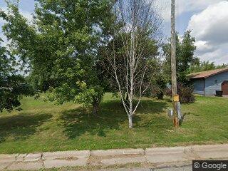 8791 Arbor Ln, Mountain Iron, MN 55768