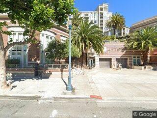 88 King St #1219, San Francisco, CA 94107