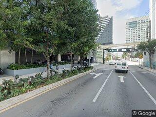 Reach & Rise Signature Residences, Miami, FL 33130