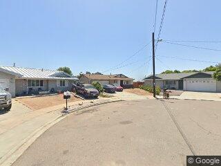 8815 Cara Ct, Spring Valley, CA 91977