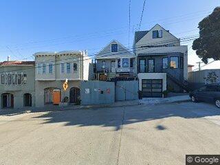 883 Carolina St, San Francisco, CA 94107