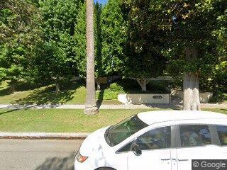 885 S Orange Grove Blvd #48, Pasadena, CA 91105