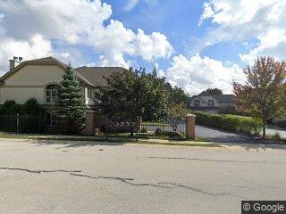 889 N Coolidge Ave, Palatine, IL 60067