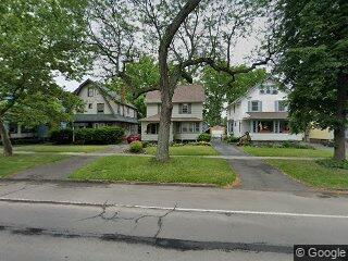 89 Genesee Park Blvd, Rochester, NY 14611