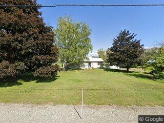 898 Highway 7, Tonasket, WA 98855