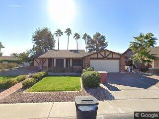 8993 E Gray Rd, Scottsdale, AZ 85260