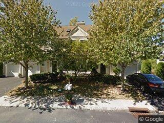 9 Briarbrook Dr, Briarcliff Manor, NY 10510