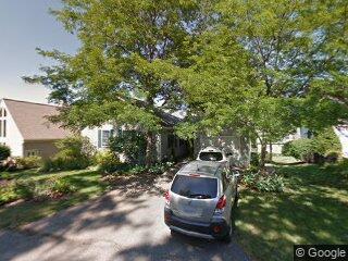 90 Harper Ave, Chautauqua, NY 14722